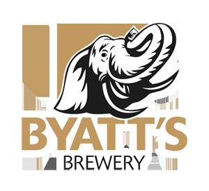 Byatts-LOGO