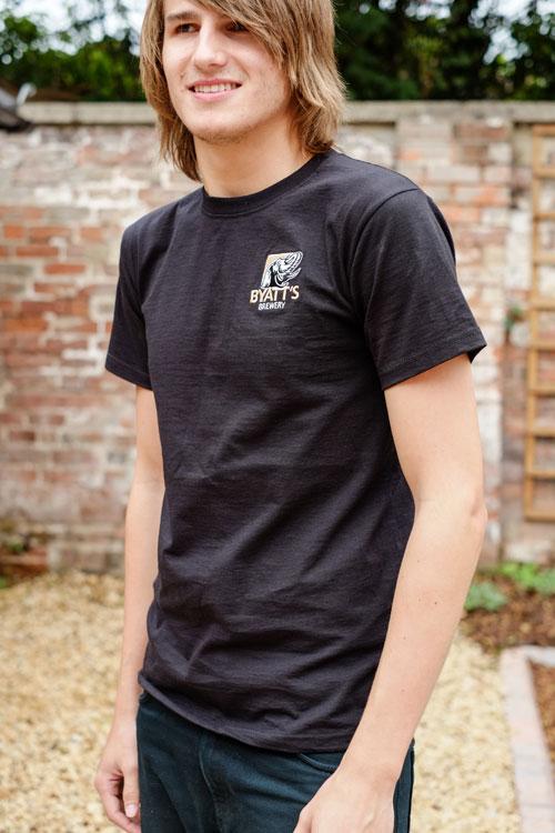 Dan-byatts-tshirt
