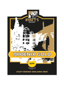 PHOENIX-GOLD-small