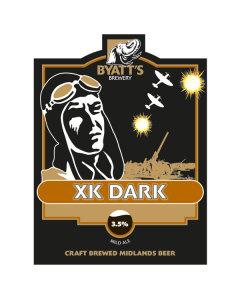 XK-DARK-CLIP-small