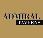 admiral-taverns