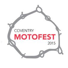 Coventry Moto Fest