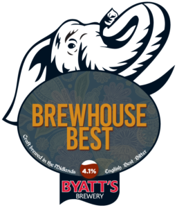 Brewhouse best