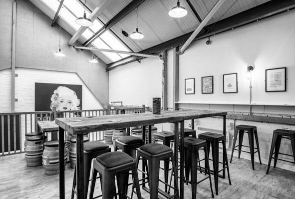brew-bar